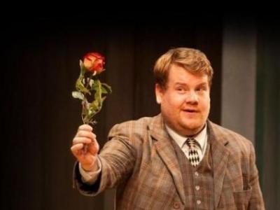 英国国家剧院19部莎剧大戏上线 国内视频平台限时免费