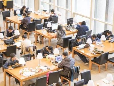 教育部:超240家招生单位启动研究生复试工作