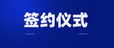 @宝安人 又有36所幼儿园民转公!