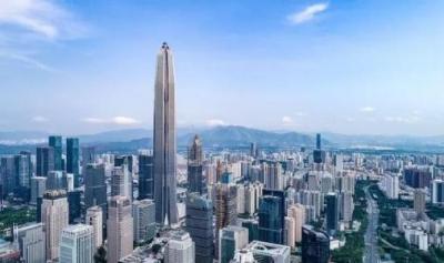 去年本外币贷款同比增长13.2%  深圳金融支持实体经济力度加大