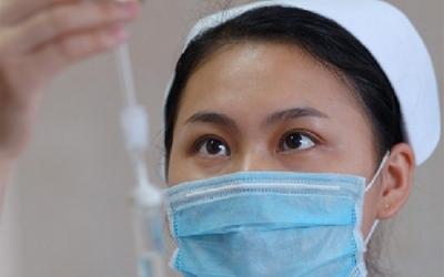广东经济活跃度提升  医用口罩增长36.8倍