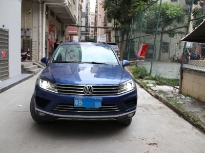 深圳一幼童樓邊玩耍遭碾壓,事發停車場被追責