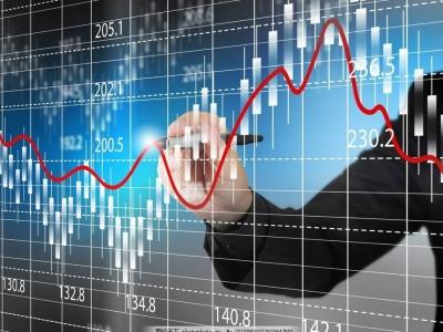龙虎榜数据揭秘 | 次新芯片双主线继续补跌,游资机构抱团大消费避险