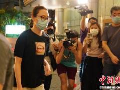 何鴻燊在香港養和醫院逝世 享年98歲