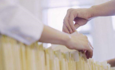 全国人大:个人信息保护法草案稿已形成,争取及早提请审议