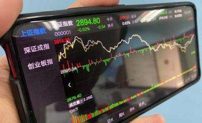 龙虎榜数据揭秘 | 市场情绪现分歧 次新龙头尾盘惊现炸板
