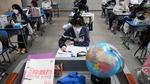 武汉市高三年级学生返校复课