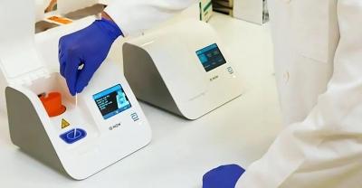 雅培新冠抗体检测试剂盒再获美FDA紧急使用授权