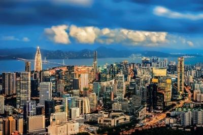 廣東:堅決擁護《全國人民代表大會關于建立健全香港特別行政區維護國家安全的法律制度和執行機制的決定(草案)》