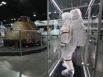 德媒:美宇航员本周将从本土飞天 或结束长期依赖俄飞船的尴尬