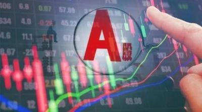 博时基金魏凤春:A股市场砥砺前行
