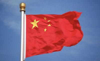 人民日報評論員:中國力量中國精神中國效率的集中展現