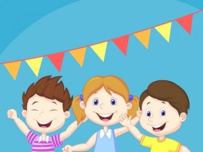 第四批名單公布,龍崗區這421所學校(幼兒園)符合學生返校要求!
