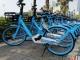 哈啰出行宣布旗下共享单车接入北斗定位 助力融入公共交通生态