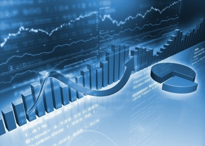 今日提示|甘李药业16日新股申购;投资机构拟增资比亚迪半导体