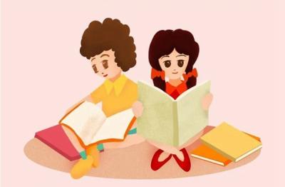 2020上半年童书阅读大数据出炉:《神奇校车》持续领跑