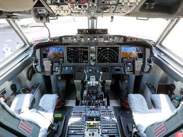 美航空局批准波音737Max最早29日试飞测试
