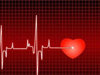 """1000万人的心在""""颤抖"""",这种会引起脑卒中的毛病要重视"""