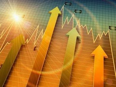 龙虎榜数据揭秘 | 外资抢筹游资加仓忙接力,两市逾130个股涨停