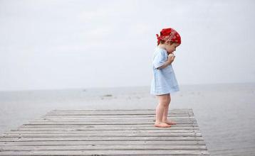 放假了,隱藏在孩子身邊的八大險境家長一定要注意!