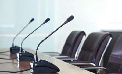 RCEP会议时隔7月再召开:力争年内签署,对印度保持开放