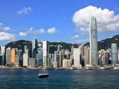 国务院港澳办:中央政府将提供一切必要支持,帮助香港抗疫