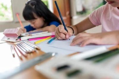家教机现成人内容:如何守护孩子的信息安全