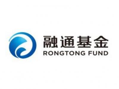 融通基金获得2019年度金基金·股票投资回报基金管理公司奖