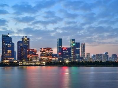 2021年深圳市工程技术研究中心申报开始了!