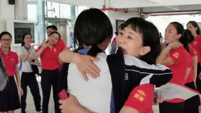 2020年深圳高考圆满结束!预计7月26日公布成绩,28日起填报志愿