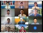 联合国儿基会携手腾讯 聚焦中国青少年安全上网