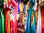 新华财经|新疆18条措施提升金融服务小微企业能力