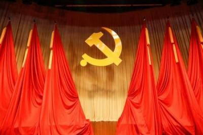 疫情袭来,中国共产党交出新答卷