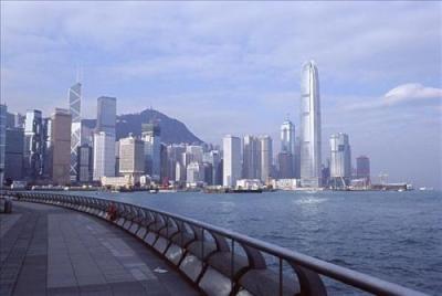 """香港选管会就""""初选""""发表声明 舞弊行为最高可监禁七年"""