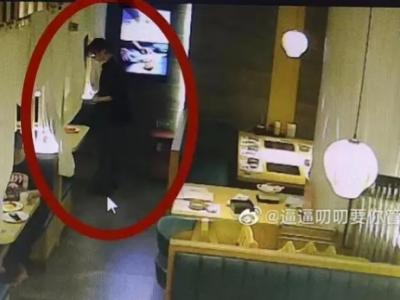 女生称水杯遭熟人下药被店员所救,警方介入调查
