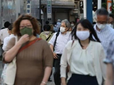 """日媒称政府鼓励民众向地方城镇转移,缓解东京都""""一极集中"""""""