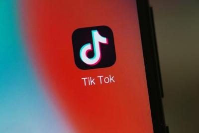 重磅|TikTok将退出香港市场,抖音继续运营
