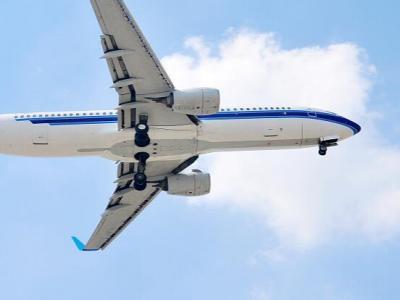 北京首都国际机场公告:7月4日零时起满足两个条件方可离京