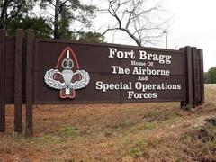 美军特种兵一生存课程,110人参加90人感染新冠