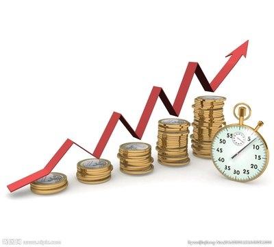 划重点!广东延长阶段性减免企业社保费政策实施期限带来新变化