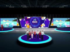 湾区运动汇正式发布,为广东体育产业复工复产搭建舞台