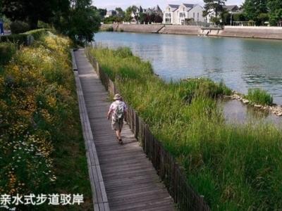 總投資4000萬元,東莞這個地方將成休閑好去處
