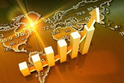 诺安积极配置A净值创新高 基金经理这样看消费股投资机遇