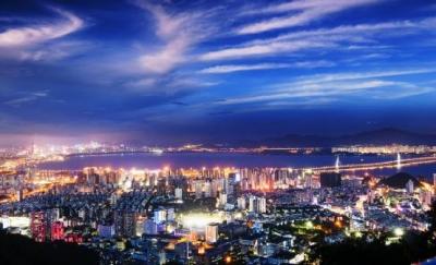 湾高赛五十强公示  深圳多家企业入围