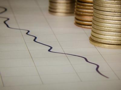 嘉实增长22倍回报领衔 嘉实30只主动偏股基金净值再创新高