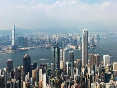 国务院港澳办:绝不允许操控香港立法会选举