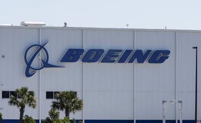 波音公司就印尼狮航空难大部分诉讼达成和解