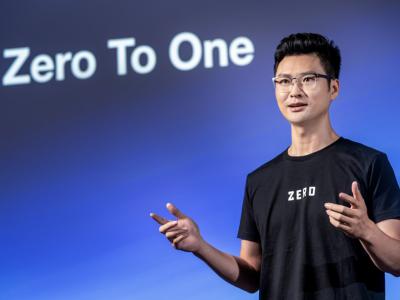 字节跳动陈林:GoGoKid有机会改变行业 将持续大力度投入