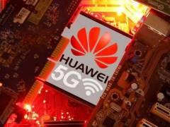 刚刚,英国宣布最终决定:停止在5G建设中使用华为设备
