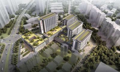 龙岗推进供给侧结构性改革 未来三年初步建成宜居宜业宜游优质生活圈